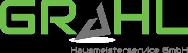 Hausmeisterservice Düsseldorf