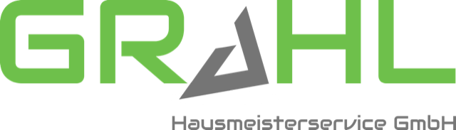 https://hausmeister-grahl.de